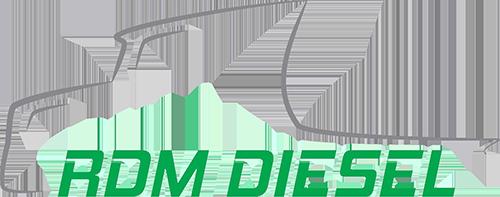 RDM Diesel